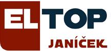 HotJet Centrum – Eltop Janíček Zábřeh